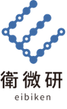 株式会社 衛生微生物研究センター
